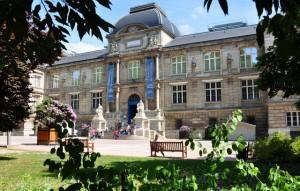 145336_620_vue-du-square-verdrel_musee-des-beaux-arts-de-rouen_copier_