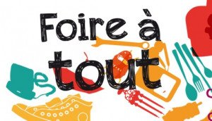 image-foire-a-tout-1bis-154603